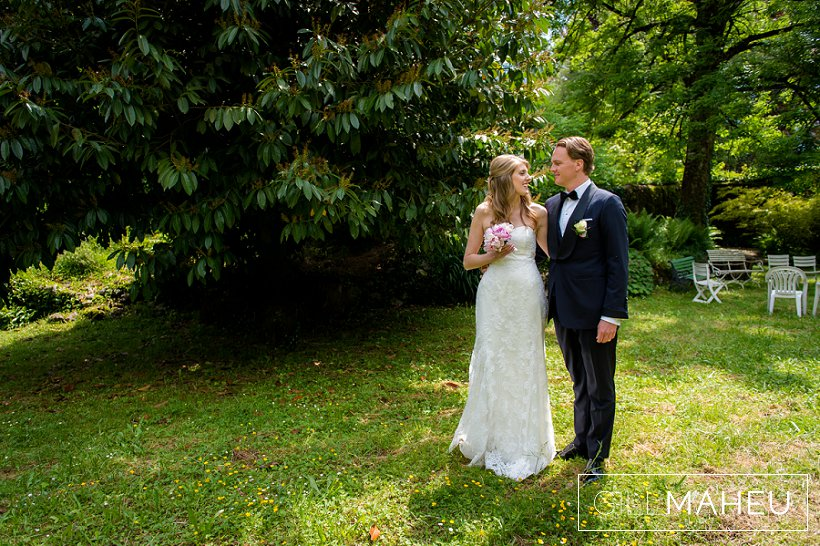 085 stylish-wedding-abbaye-talloires-lac-annecy-rhone-alpes-rhone-alpes-gill-maheu-photography-2015_0083