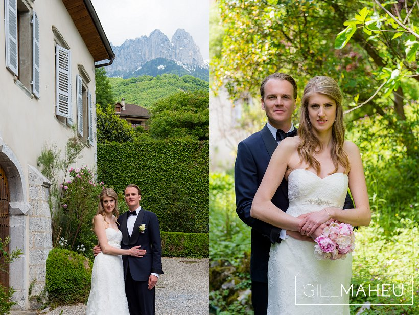 086 stylish-wedding-abbaye-talloires-lac-annecy-rhone-alpes-rhone-alpes-gill-maheu-photography-2015_0084