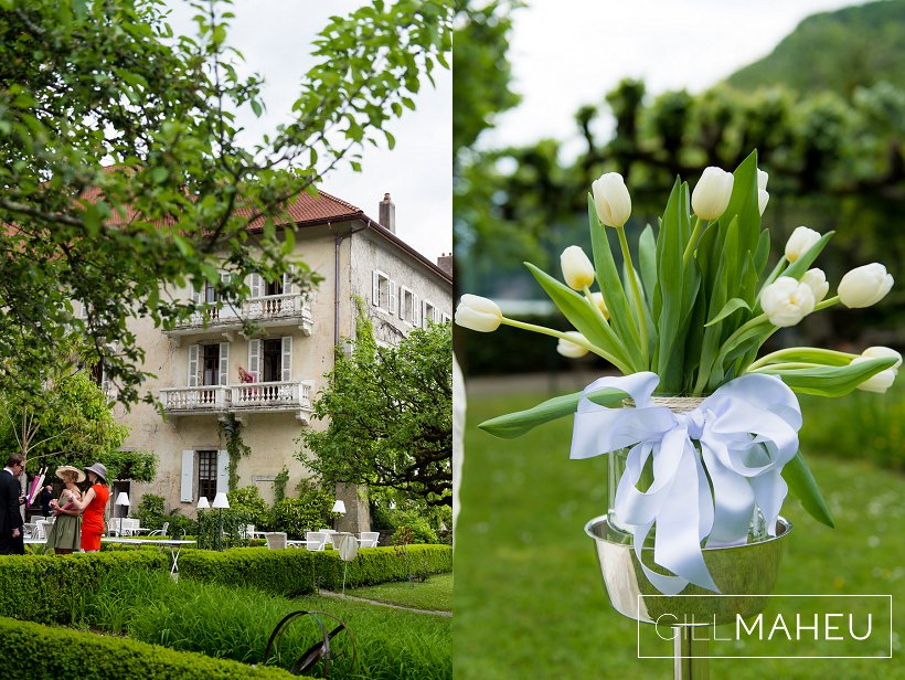 089 stylish-wedding-abbaye-talloires-lac-annecy-rhone-alpes-rhone-alpes-gill-maheu-photography-2015_0087