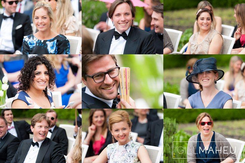 090 stylish-wedding-abbaye-talloires-lac-annecy-rhone-alpes-rhone-alpes-gill-maheu-photography-2015_0089