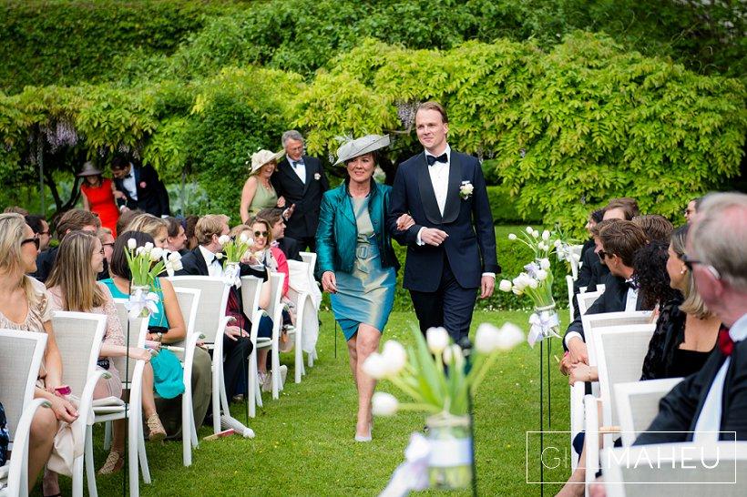091 stylish-wedding-abbaye-talloires-lac-annecy-rhone-alpes-rhone-alpes-gill-maheu-photography-2015_0090