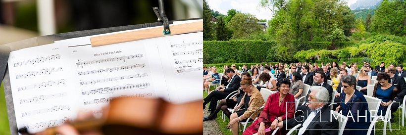 092 stylish-wedding-abbaye-talloires-lac-annecy-rhone-alpes-rhone-alpes-gill-maheu-photography-2015_0091