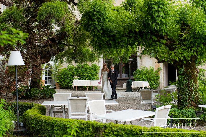 093 stylish-wedding-abbaye-talloires-lac-annecy-rhone-alpes-rhone-alpes-gill-maheu-photography-2015_0092