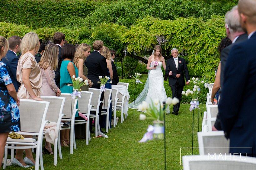 094 stylish-wedding-abbaye-talloires-lac-annecy-rhone-alpes-rhone-alpes-gill-maheu-photography-2015_0093