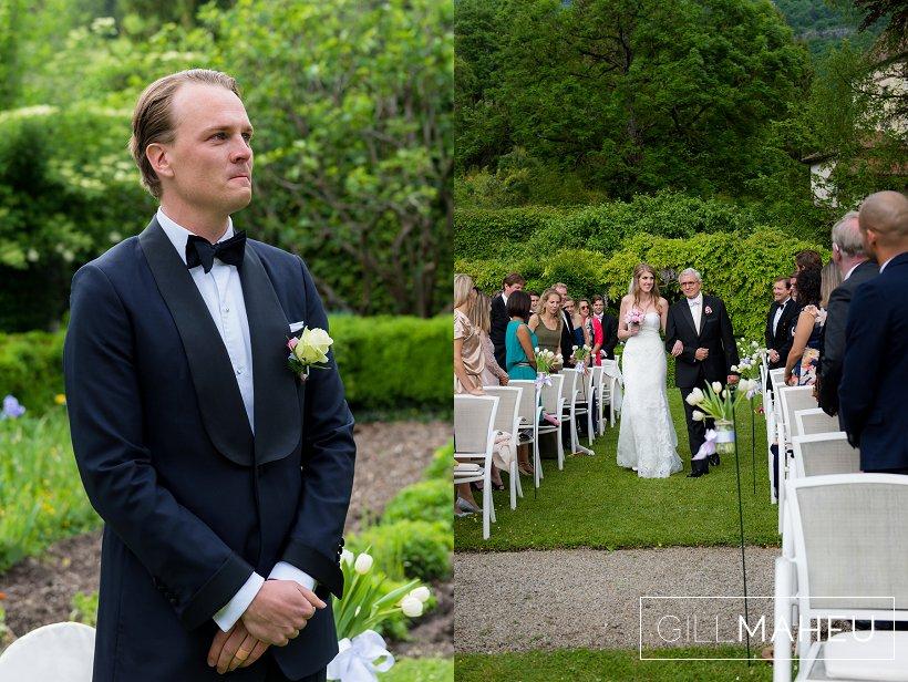 095 stylish-wedding-abbaye-talloires-lac-annecy-rhone-alpes-rhone-alpes-gill-maheu-photography-2015_0094