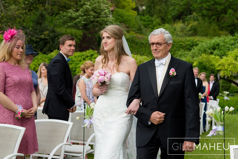 096 stylish-wedding-abbaye-talloires-lac-annecy-rhone-alpes-rhone-alpes-gill-maheu-photography-2015_0095