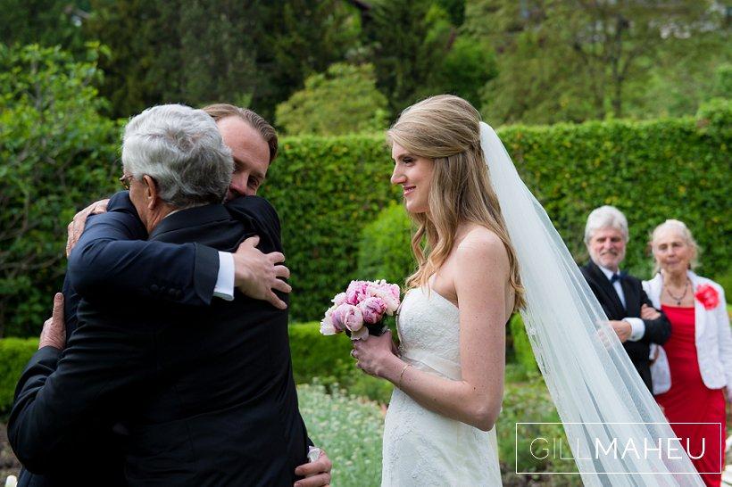 097 stylish-wedding-abbaye-talloires-lac-annecy-rhone-alpes-rhone-alpes-gill-maheu-photography-2015_0096