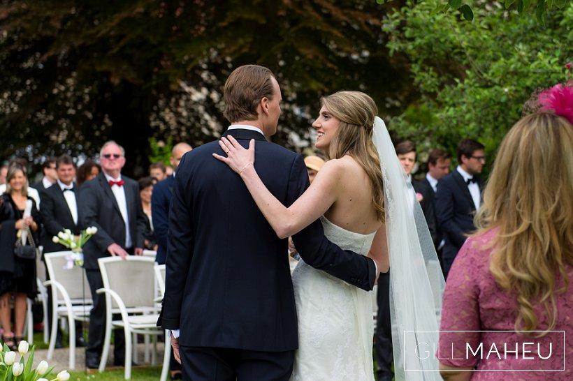 098 stylish-wedding-abbaye-talloires-lac-annecy-rhone-alpes-rhone-alpes-gill-maheu-photography-2015_0097