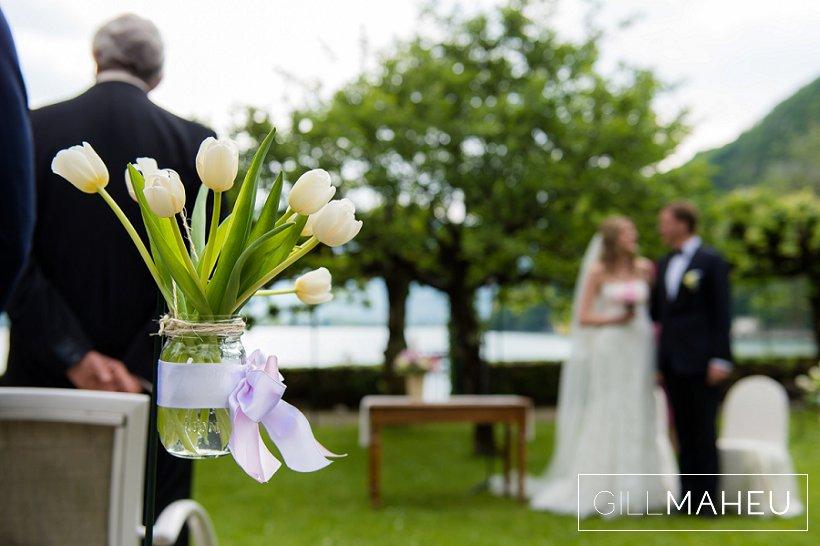 101 stylish-wedding-abbaye-talloires-lac-annecy-rhone-alpes-rhone-alpes-gill-maheu-photography-2015_0100