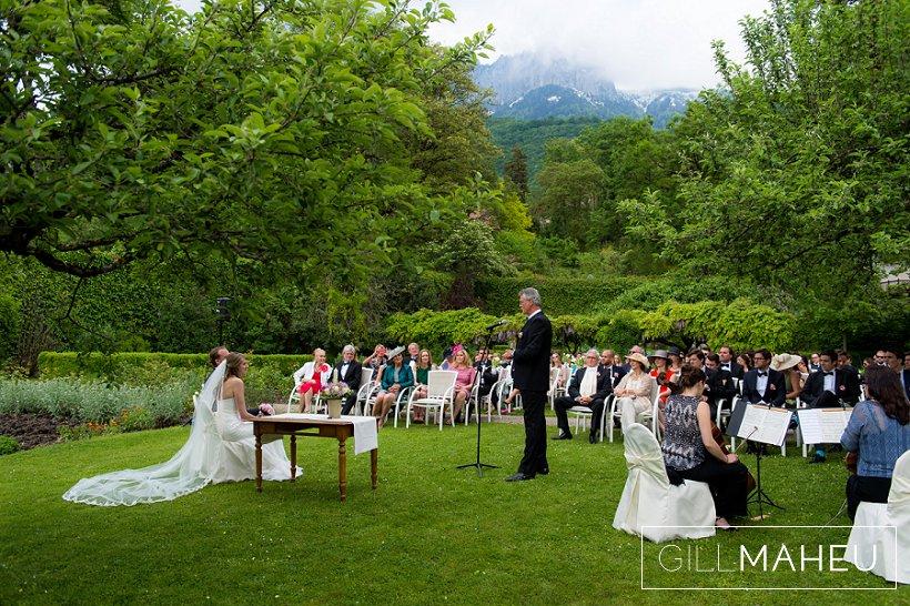 103 stylish-wedding-abbaye-talloires-lac-annecy-rhone-alpes-rhone-alpes-gill-maheu-photography-2015_0102