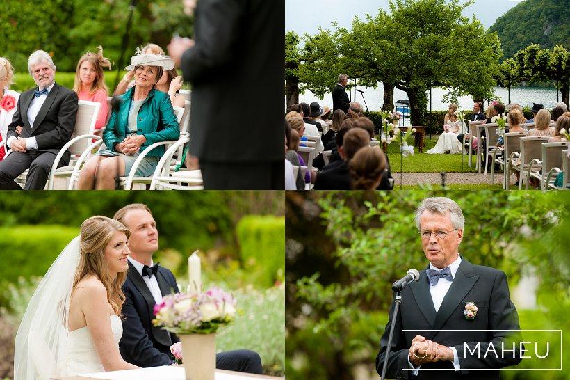 104 stylish-wedding-abbaye-talloires-lac-annecy-rhone-alpes-rhone-alpes-gill-maheu-photography-2015_0103