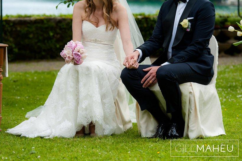 105 stylish-wedding-abbaye-talloires-lac-annecy-rhone-alpes-rhone-alpes-gill-maheu-photography-2015_0104