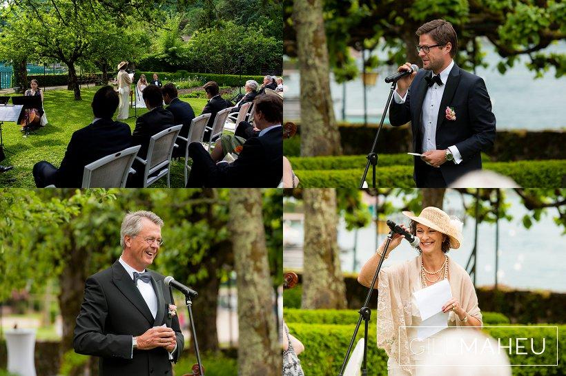 106 stylish-wedding-abbaye-talloires-lac-annecy-rhone-alpes-rhone-alpes-gill-maheu-photography-2015_0105