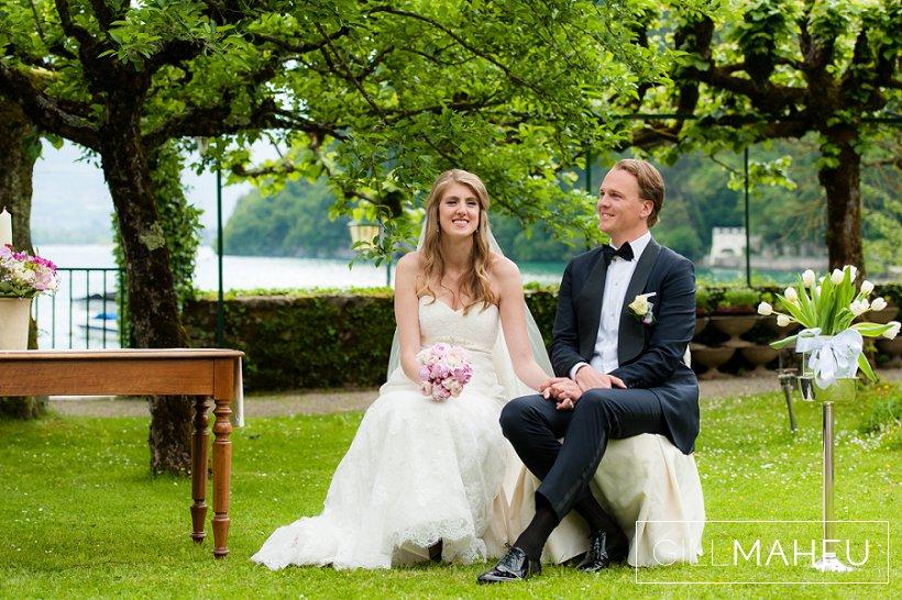 108 stylish-wedding-abbaye-talloires-lac-annecy-rhone-alpes-rhone-alpes-gill-maheu-photography-2015_0107