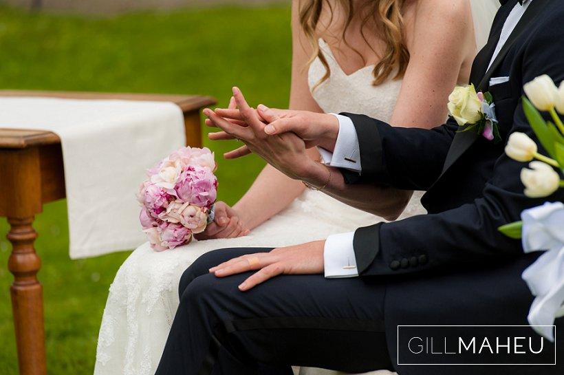 109 stylish-wedding-abbaye-talloires-lac-annecy-rhone-alpes-rhone-alpes-gill-maheu-photography-2015_0108