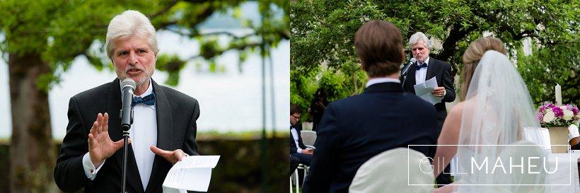 110 stylish-wedding-abbaye-talloires-lac-annecy-rhone-alpes-rhone-alpes-gill-maheu-photography-2015_0109