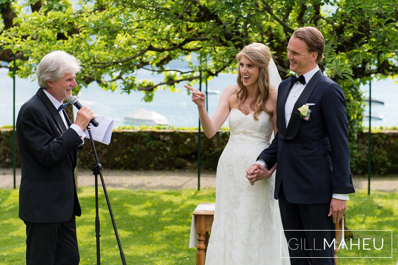 112 stylish-wedding-abbaye-talloires-lac-annecy-rhone-alpes-rhone-alpes-gill-maheu-photography-2015_0111