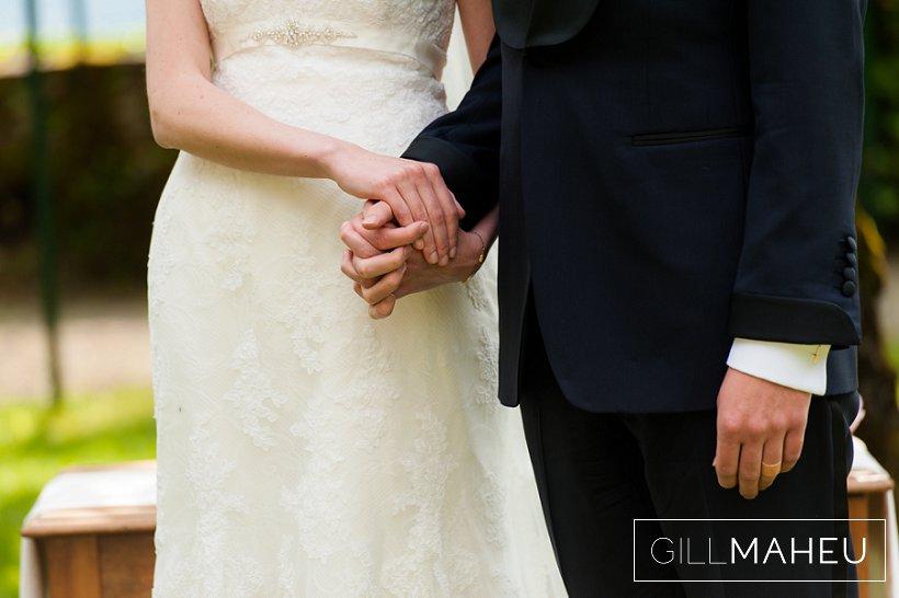 113 stylish-wedding-abbaye-talloires-lac-annecy-rhone-alpes-rhone-alpes-gill-maheu-photography-2015_0112