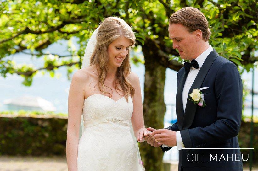 114 stylish-wedding-abbaye-talloires-lac-annecy-rhone-alpes-rhone-alpes-gill-maheu-photography-2015_0114
