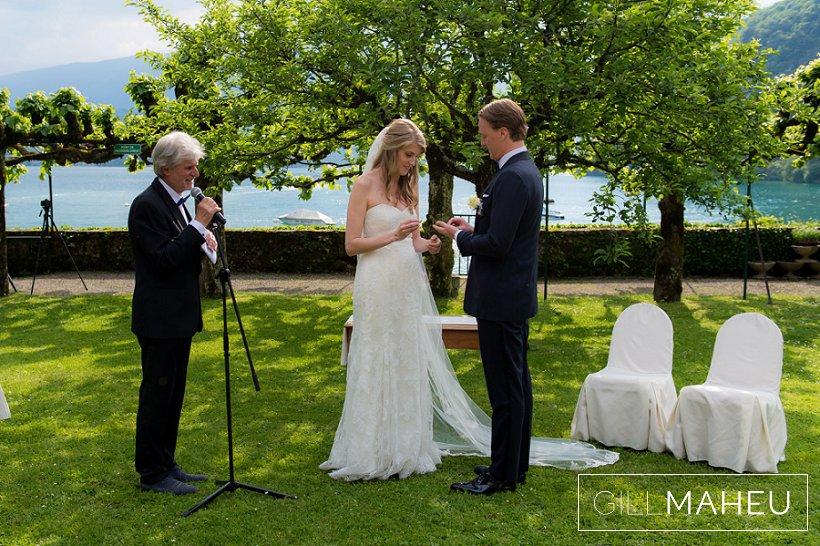 115 stylish-wedding-abbaye-talloires-lac-annecy-rhone-alpes-rhone-alpes-gill-maheu-photography-2015_0115