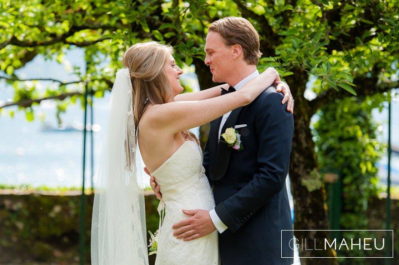 wedding abbaye talloires