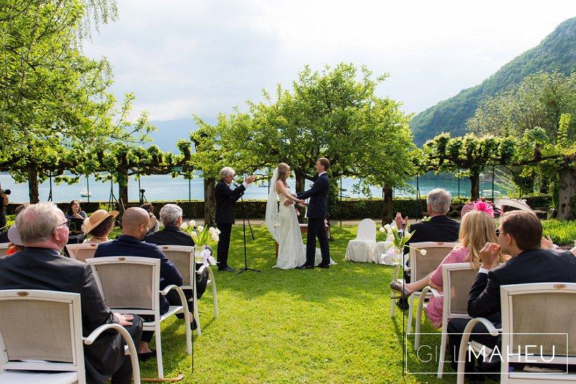 117 stylish-wedding-abbaye-talloires-lac-annecy-rhone-alpes-rhone-alpes-gill-maheu-photography-2015_0117