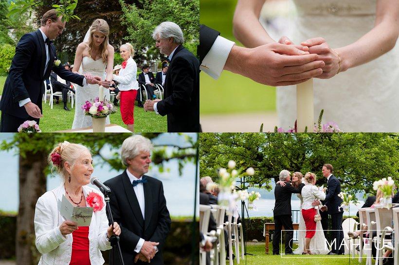 118 stylish-wedding-abbaye-talloires-lac-annecy-rhone-alpes-rhone-alpes-gill-maheu-photography-2015_0118