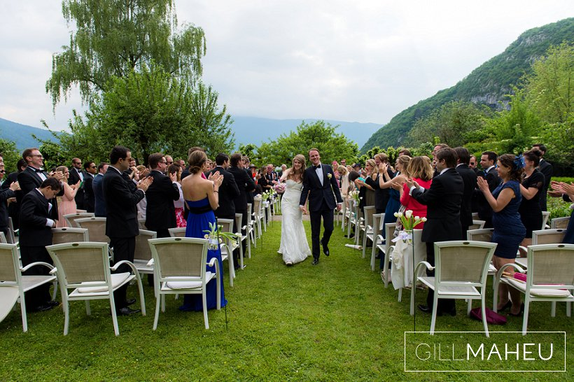 119 stylish-wedding-abbaye-talloires-lac-annecy-rhone-alpes-rhone-alpes-gill-maheu-photography-2015_0119