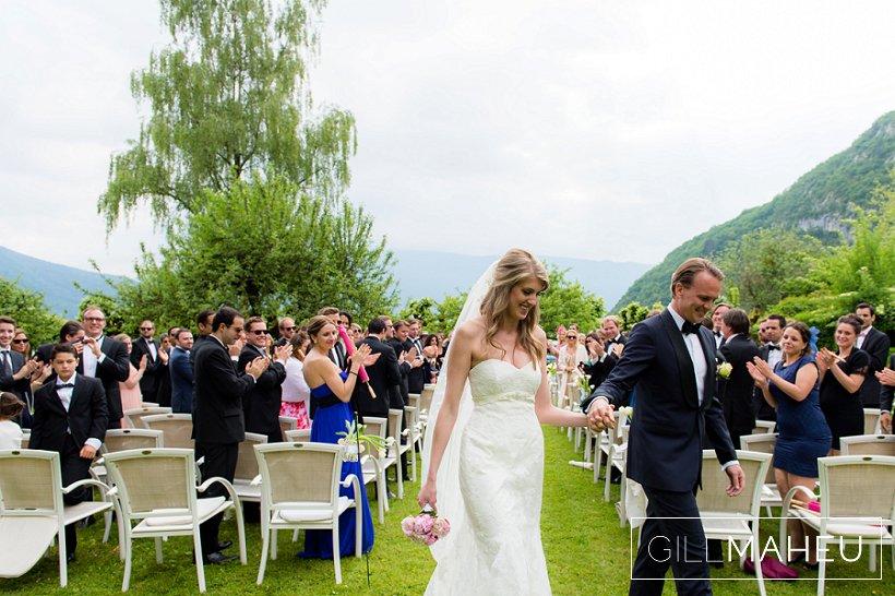 120 stylish-wedding-abbaye-talloires-lac-annecy-rhone-alpes-rhone-alpes-gill-maheu-photography-2015_0120