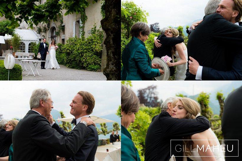 121 stylish-wedding-abbaye-talloires-lac-annecy-rhone-alpes-rhone-alpes-gill-maheu-photography-2015_0121