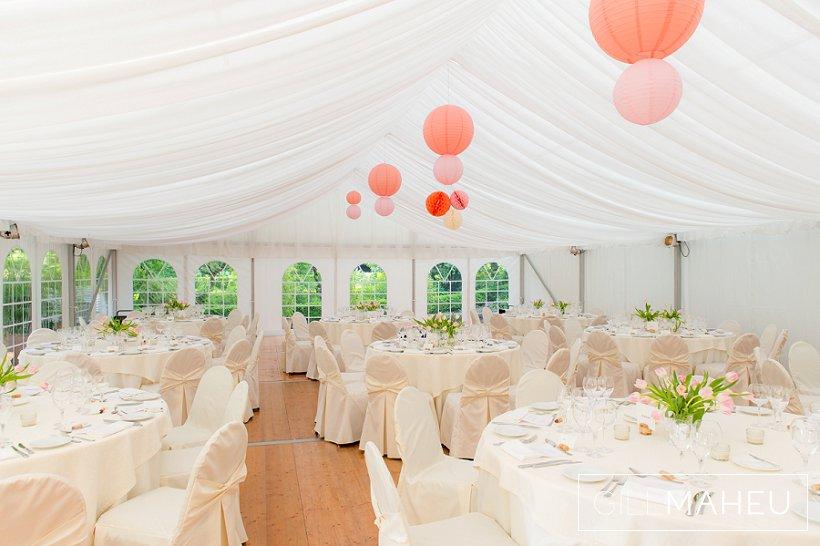 122 stylish-wedding-abbaye-talloires-lac-annecy-rhone-alpes-rhone-alpes-gill-maheu-photography-2015_0122
