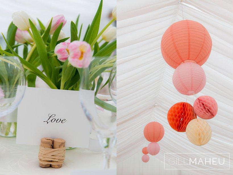 123 stylish-wedding-abbaye-talloires-lac-annecy-rhone-alpes-rhone-alpes-gill-maheu-photography-2015_0123
