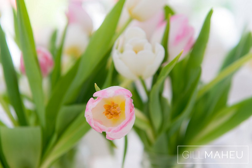 124 stylish-wedding-abbaye-talloires-lac-annecy-rhone-alpes-rhone-alpes-gill-maheu-photography-2015_0124