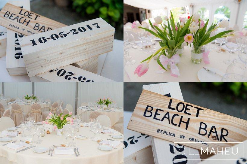 125 stylish-wedding-abbaye-talloires-lac-annecy-rhone-alpes-rhone-alpes-gill-maheu-photography-2015_0125