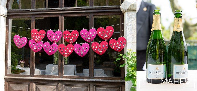 126 stylish-wedding-abbaye-talloires-lac-annecy-rhone-alpes-rhone-alpes-gill-maheu-photography-2015_0126