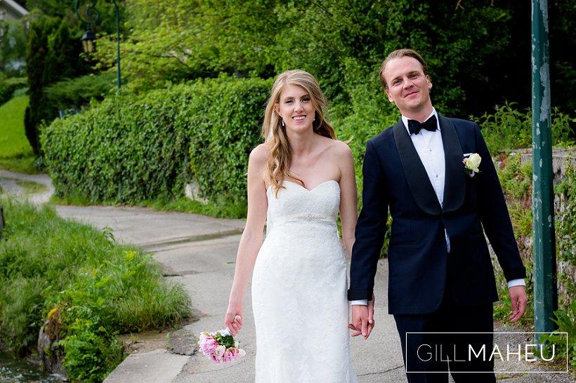 128 stylish-wedding-abbaye-talloires-lac-annecy-rhone-alpes-rhone-alpes-gill-maheu-photography-2015_0130
