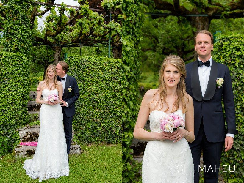 129 stylish-wedding-abbaye-talloires-lac-annecy-rhone-alpes-rhone-alpes-gill-maheu-photography-2015_0129