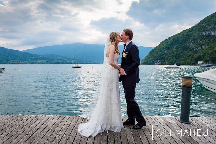 130 stylish-wedding-abbaye-talloires-lac-annecy-rhone-alpes-rhone-alpes-gill-maheu-photography-2015_0131