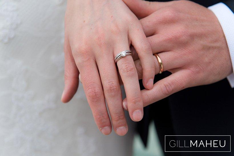 132 stylish-wedding-abbaye-talloires-lac-annecy-rhone-alpes-rhone-alpes-gill-maheu-photography-2015_0132