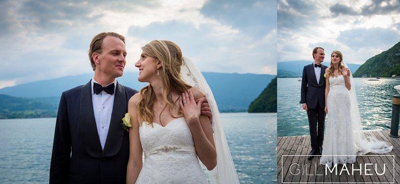 133 stylish-wedding-abbaye-talloires-lac-annecy-rhone-alpes-rhone-alpes-gill-maheu-photography-2015_0133