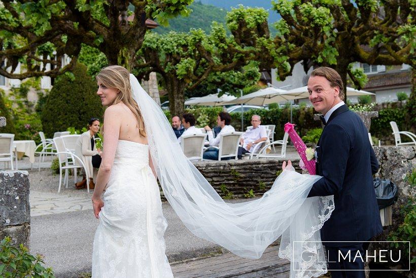 134 stylish-wedding-abbaye-talloires-lac-annecy-rhone-alpes-rhone-alpes-gill-maheu-photography-2015_0135