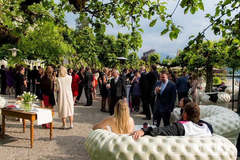 134a stylish-wedding-abbaye-talloires-lac-annecy-rhone-alpes-rhone-alpes-gill-maheu-photography-2015_0154