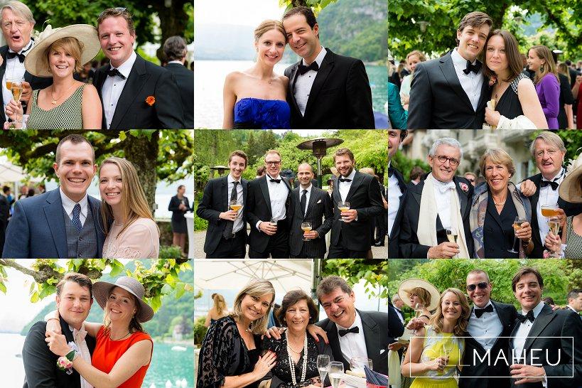 134b stylish-wedding-abbaye-talloires-lac-annecy-rhone-alpes-rhone-alpes-gill-maheu-photography-2015_0127