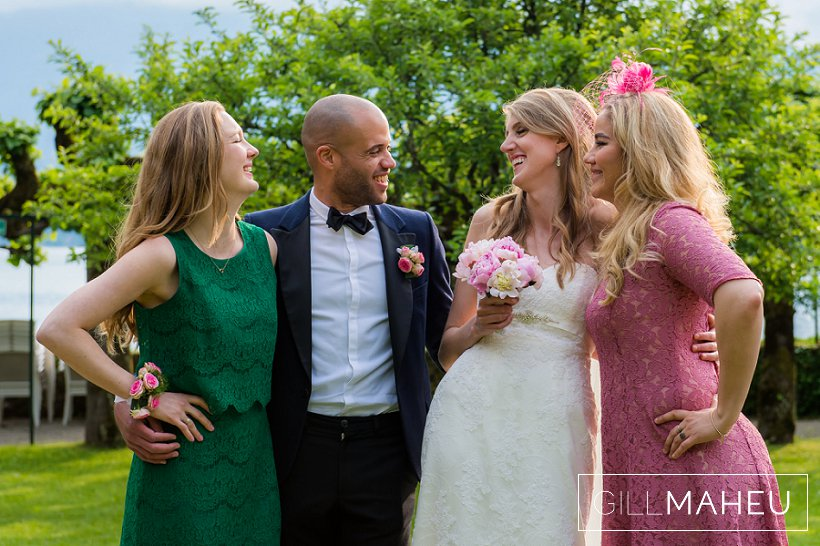 135 stylish-wedding-abbaye-talloires-lac-annecy-rhone-alpes-rhone-alpes-gill-maheu-photography-2015_0136