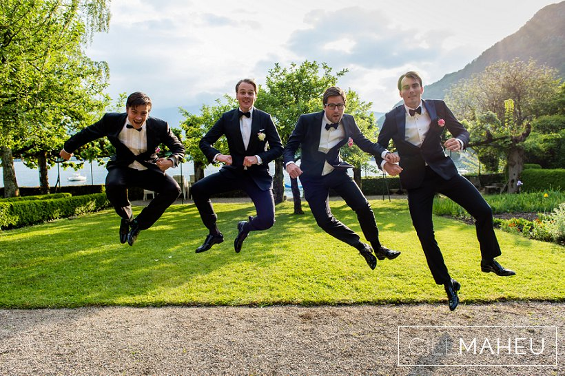 136 stylish-wedding-abbaye-talloires-lac-annecy-rhone-alpes-rhone-alpes-gill-maheu-photography-2015_0137