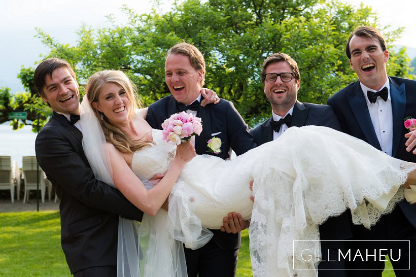 137 stylish-wedding-abbaye-talloires-lac-annecy-rhone-alpes-rhone-alpes-gill-maheu-photography-2015_0138