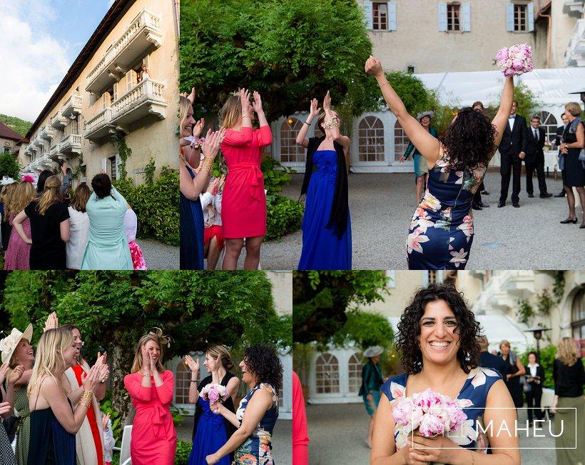 138 stylish-wedding-abbaye-talloires-lac-annecy-rhone-alpes-rhone-alpes-gill-maheu-photography-2015_0139