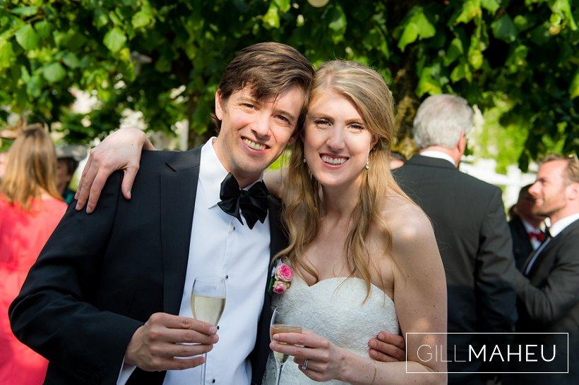 138a stylish-wedding-abbaye-talloires-lac-annecy-rhone-alpes-rhone-alpes-gill-maheu-photography-2015_0155