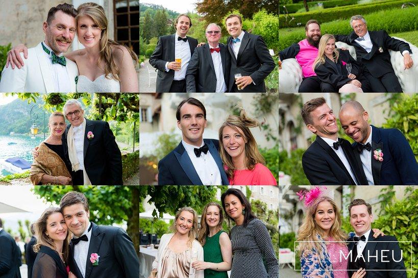 139 stylish-wedding-abbaye-talloires-lac-annecy-rhone-alpes-rhone-alpes-gill-maheu-photography-2015_0140