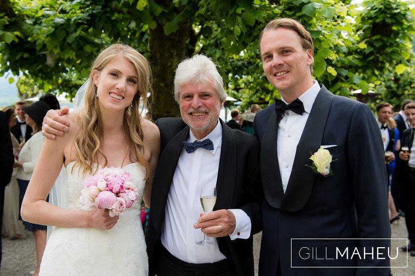139a stylish-wedding-abbaye-talloires-lac-annecy-rhone-alpes-rhone-alpes-gill-maheu-photography-2015_0156